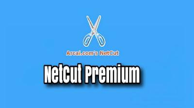 netcut premium apk