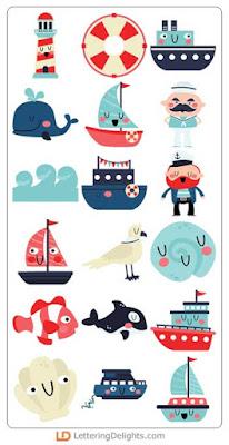 http://www.letteringdelights.com/bundles/ships-ahoy-big-bundle-p17158c6?tracking=d0754212611c22b8