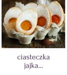 http://www.mniam-mniam.com.pl/2018/03/kruche-ciasteczka-jajka-z-dzemem.html
