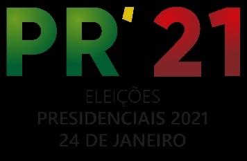 Resultados das Eleições Presidenciais 2021