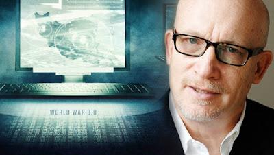 'Zero Days' Tackles the Realities of Cyberwarfare