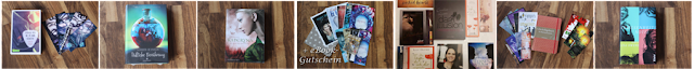 http://bambinis-buecherzauber.blogspot.com/2016/12/gewinnspiel-zum-dritten-bloggeburtstag.html