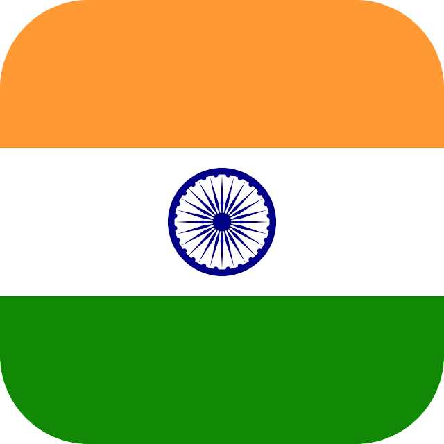download flag india svg eps png psd ai vector color free #india #logo #flag #svg #eps #psd #ai #vector #color #free #art #vectors #country #icon #logos #icons #flags #photoshop #illustrator #symbol #design #web #shapes #button #frames #buttons #apps #app #science #network