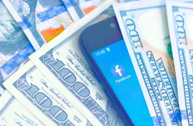 How To Make Money From Facebook - Complete Information In Tamil