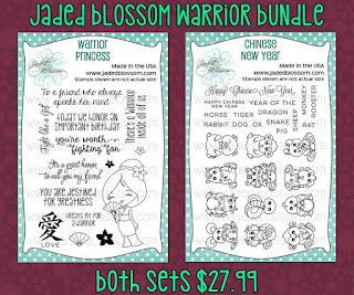http://jadedblossomstamps.com/go/view.php?image=images/15056236_10211642855493365_1573445411064309537_n.jpg