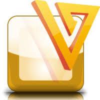 Freemake YouTube To MP3 Boom 1.0.6.0
