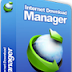 Download Internet Download Manager 6.17 Build 2 Full Patch