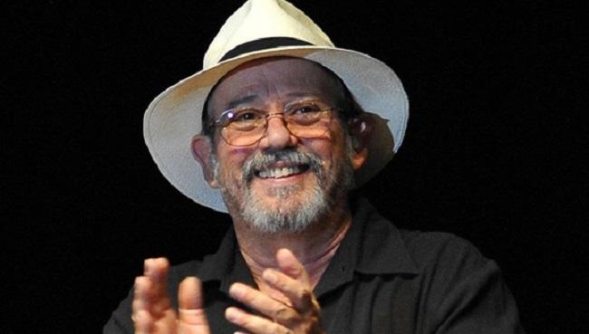 Letra de Te doy una canción - Silvio Rodríguez
