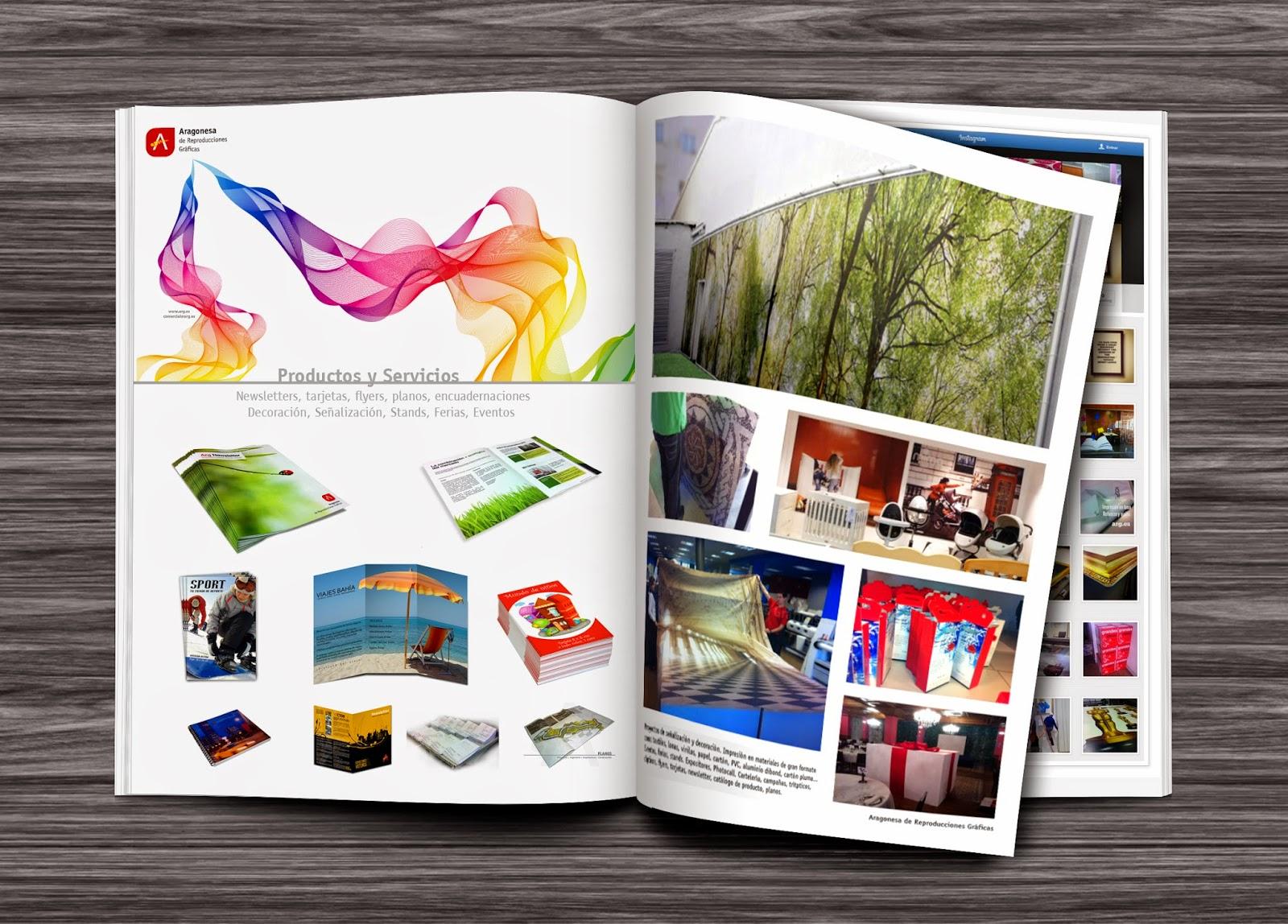 Image result for imprimir revista