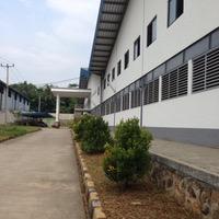 Info Lowongan Kerja Terbaru Bogor PT JMTech Busana Global, Jawa Barat