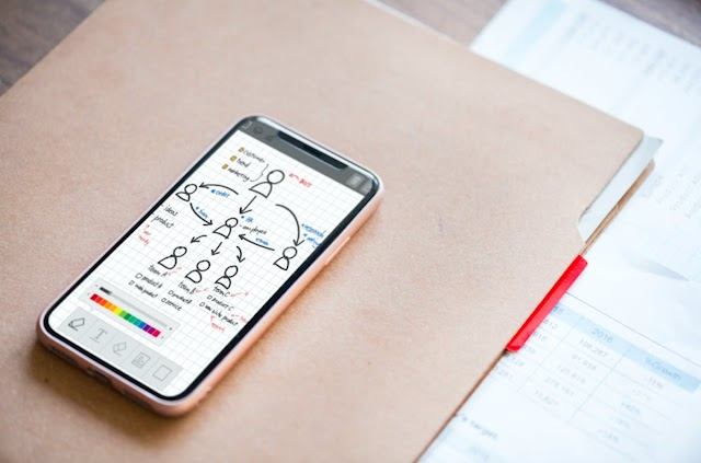 Why Companies Should Use Internal Communication Apps