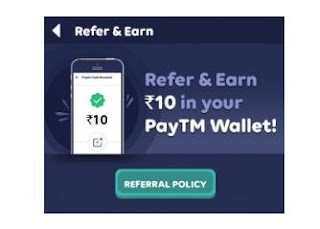 Zupee App Refer & Earn