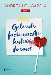 ojalá-esta-fuera-nuestra-historia-amor-andrea-longarela-neira