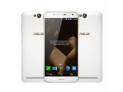 Asus Pegasus 2 Plus Specifications - Inetversal