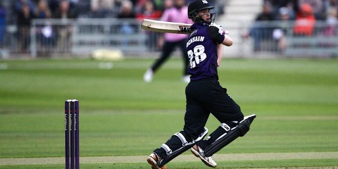 T20 Blast 2019 GLO vs MID 21st match Cricket Win Tips | GLO vs MID