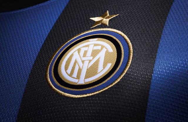 إنتر ميلان يستدعي 7 لاعبين لإيطاليا