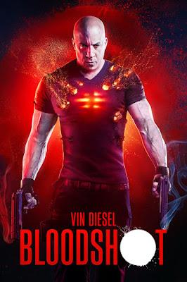 https://moviesanywhere.com/movie/bloodshot-2020