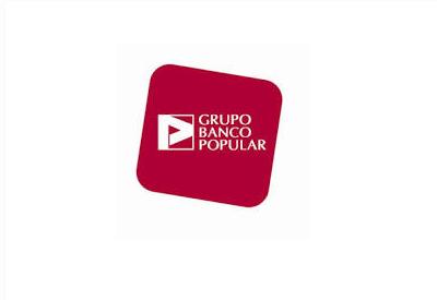 cláusula suelo Banco Popular, Pastor, Oficina Directa