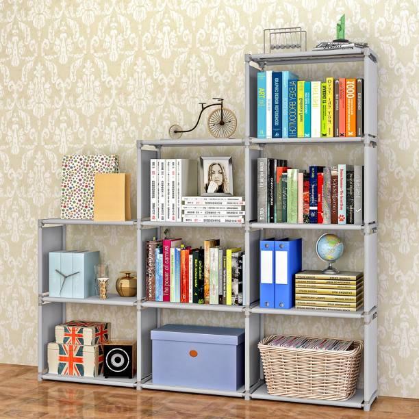 modern wall shelves 18