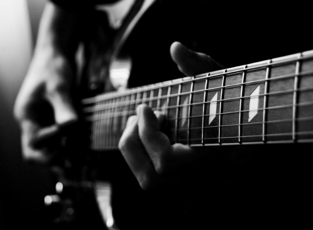 Abertura Musical