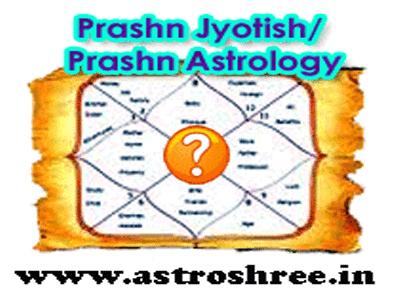 best prashn astrologer in india