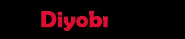 Diyobi - Sosyal İçerik Platformu