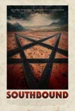 Southbound (2015) HD 720p Subtitulados