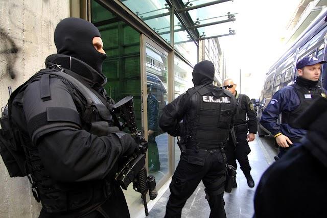 Η πρώτη απαγωγή παιδιού στην Ελλάδα έγινε για χρήματα αλλά και για «κοινωνική δικαιοσύνη»