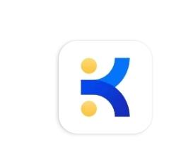 Kashbean loan app