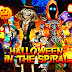 Halloweenfest in Wizard101