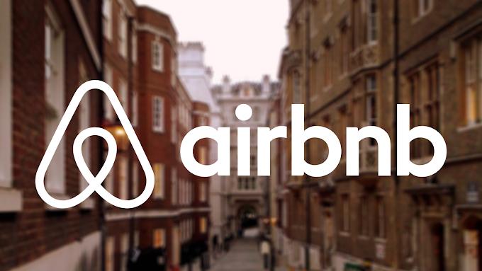 Booking'in Yokluğunda Airbnb İyi Bir Tercih Olabilir