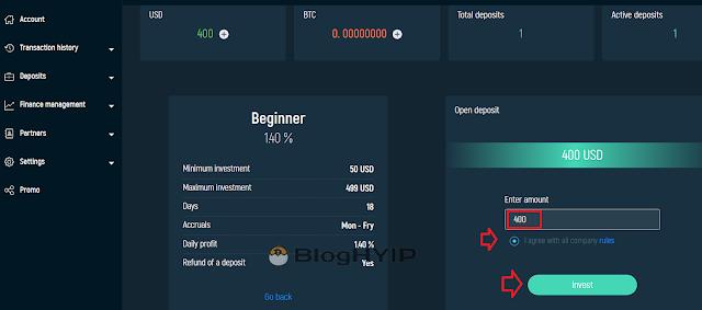 Invest%2Baton%2Bgroup%2Bvietnam%2B2