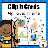 https://www.teacherspayteachers.com/Product/Alphabet-Letter-Clip-It-Cards-2946743