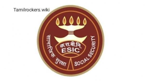 Walk In Interview!!! ESIC Jobs 2021 - Empanelment / Part Time/ Full Time Super Specialists Vacancies - Salary 2,40,000 - Apply Now
