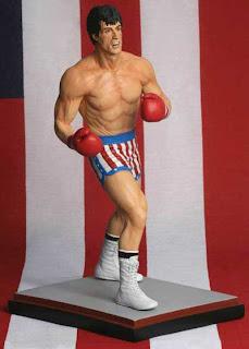 Rocky+figura