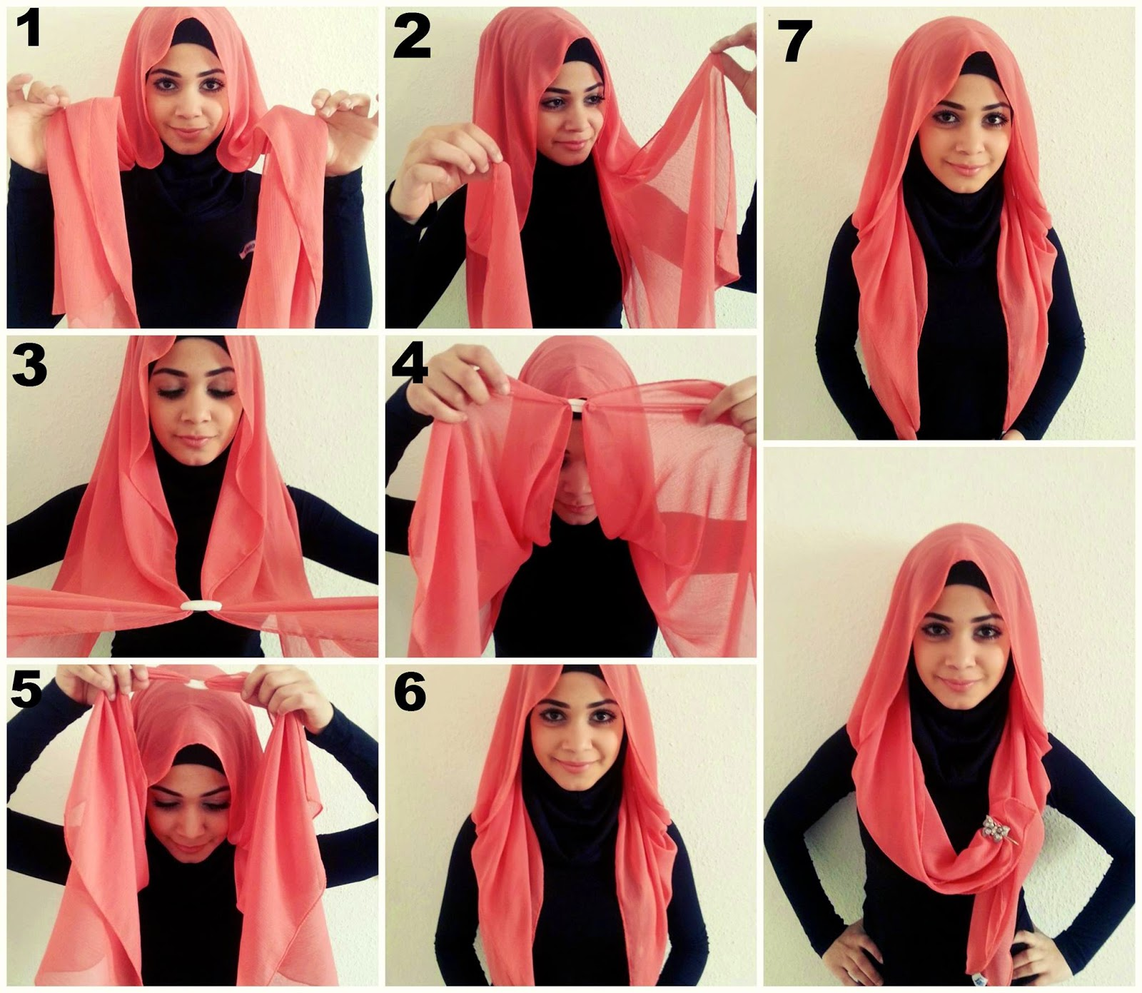 hijab-tutorial-aid-2014