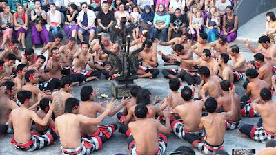 http://mandiriransel.blogspot.co.id/2015/10/uluwatu-pura-diujung-terumbu-karang.html