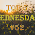 Top 5 Wednesday #52