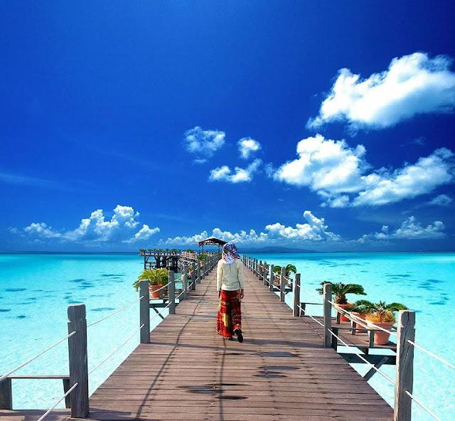 Blog-Tempat-Menarik-Di-Sabah-1-0033900192-960x888.jpg
