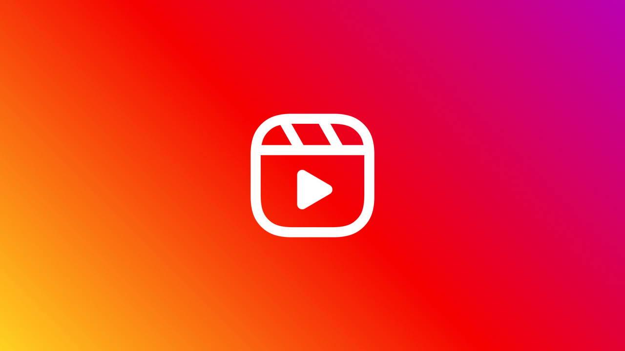 Mengenal Fitur Terbaru Instagram Reels yang Siap Saingi TikTok