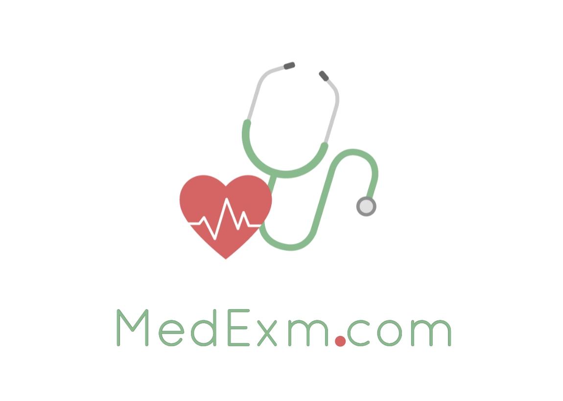 MedExm.com