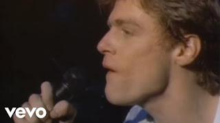 Lirik Lagu Heaven - Bryan Adams