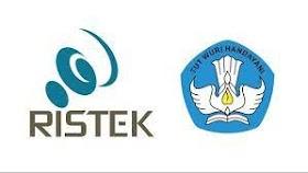 Pengumuman Seleksi Administrasi CPNS Kementerian Pendidikan, Kebudayaan, Riset, dan Teknologi Tahun 2021