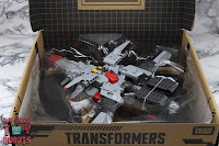 Transformers Generations Select Super Megatron Box 05
