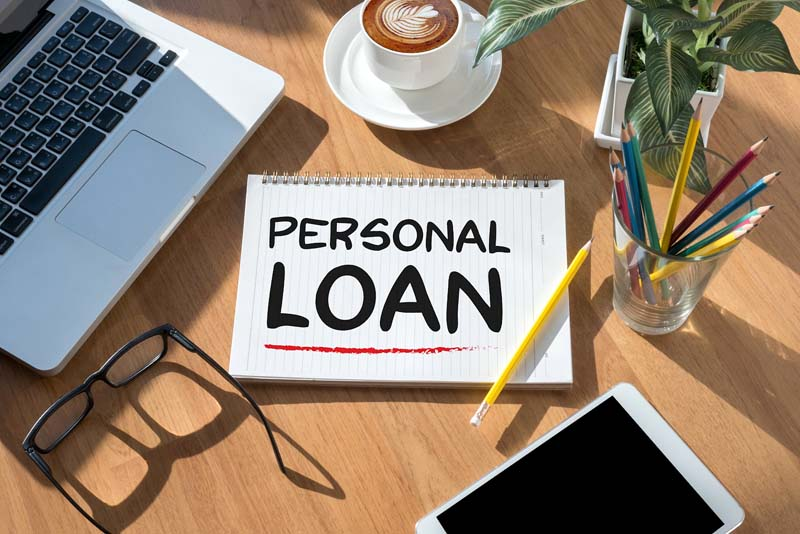 How to Get a Personal Loan After Bankruptcy