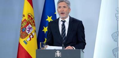 الحزب الشعبي الإسباني يوبخ حكومة بيدرو سانشيز ويطالبها باستعادة العلاقات مع المغرب