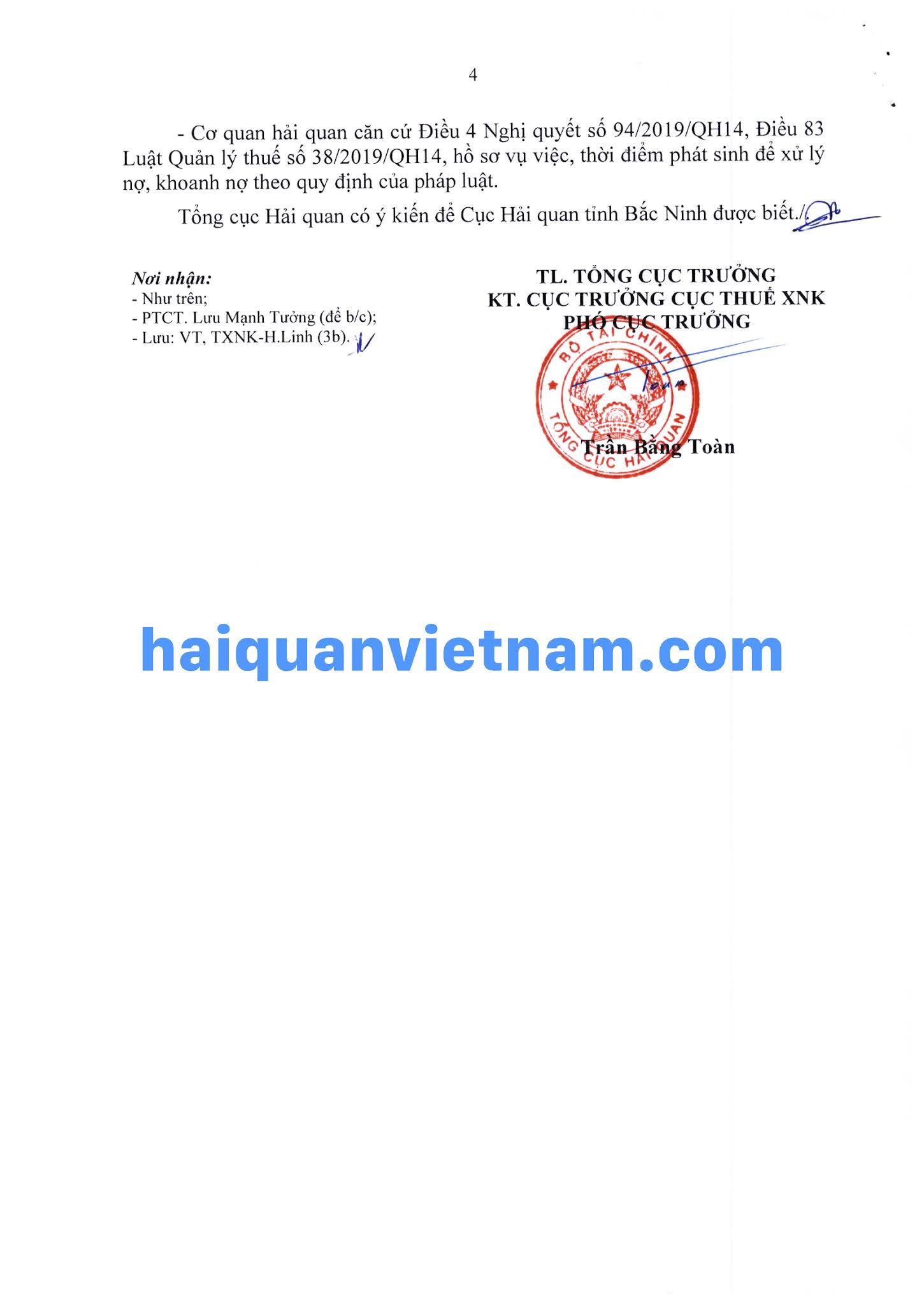 [Image: 210709-3460-TCHQ-TXNK_haiquanvietnam_04.jpg]