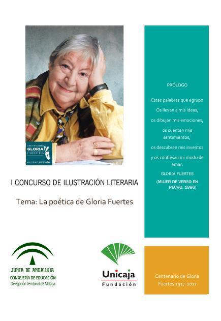 http://www.andaluciacreativa.com/wp-content/uploads/2017/03/Bases-I-Concurso-de-ilustracion-literaria.pdf