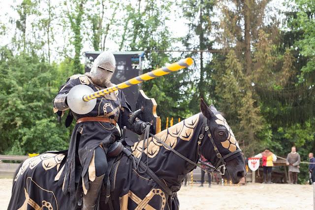 https://ldmailys.blogspot.com/2018/10/les-grandes-medievales-dandilly.html