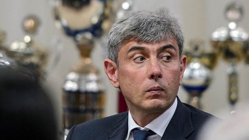 ВТБ купит 29,1% акций «Магнита», Сергей Галицкий покидает компанию